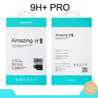 NILLKIN Amazing 9H/H+PRO Tempered Glass Screen Protector For OnePlus 7 6 6T 5 5T