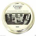 Best Boot Polishes - Cherry Blossom Premium Renovating Shoe Polish Smooth Leather Review