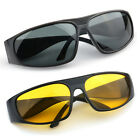 Vision Googles Cycling Sunglasses UV400 Protection Cruise Vacation Glass