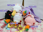 Gloomy Bear Rabbit cushion XL Plush Dool Taito lying Limited CGP-427 1pcs