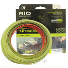 Rio In Touch Xtreme Indicator Floating Fly Fishing Line