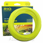 Rio Midge Tip Floating / Intermediate Trout Fly Fishing Line