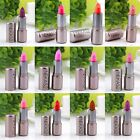 12 Colors Fashion Style Makeup Lipstick Lip Gloss Waterproof Long Lasting NJ