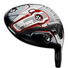 New Callaway Golf Big Bertha Alpha 815 Adjustable Driver Pick Flex, Loft & Shaft