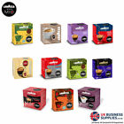 Lavazza A Modo Mio Coffee Capsules (12/16/36 Pods) Mix & Match from just £0.25p