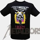 "Testament "" The Legacy Vintage "" T-Shirt 105187 #"