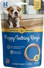 Внешний вид - N-Bone Puppy Teething Ring - Chicken Flavor Free Shipping