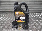 SUZUKI+DL+650+V+STROM+OIL+%2B+FILTER+%2B+SUMP+%2B+WASHER+%2B+TOOL+GENUINE+SERVICE+KIT
