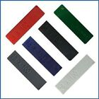28mm x 100mm Upvc Glazing Packers / Spacers - All Sizes / Discounted Prices