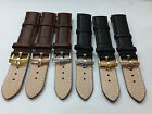 omega watch straps