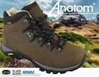 Anatom Q2 Ultralight High Quality Performance - Ladies Walking Boots - VIBRAM