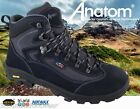 Anatom V2 Vorlich Lightweight High Quality Walking Boot- VIBRAM SOLES