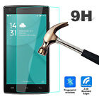 For Doogee Phone Premium Tempered Glass Ultra Slim Protective Steel Screen Film
