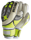 DERBYSTAR - PROTECT COLUMBA Star Torwart Handschuh, Keeper, TW, UVP 34,95 EUR