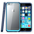 Unicorn Beetle Premium Hybrid  Hard Case Clear Cover For iPhone 5S 6 6S 7 Plus