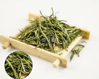 Premium Organic Kai Hua Long Ding Fresh Bud Dragon Peak Top Grade Green Tea