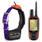 Купить Garmin Astro 320 GPS Dog Tracking System with T 5 Collar T5 010-01041-60 New