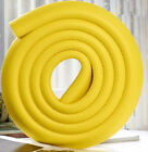 EXTRA THICK.2M Baby Safety Desk Table Edge Guard Protector B132C