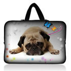 """Wonderful Sleeve Case Pouch Handle For 13.3"""" Acer Chromebook 13 CB5-311-CB5-311P"""
