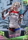 Hot Toys Suicide Squad 1/6th scale Harley Quinn Collectible Figure MMS383