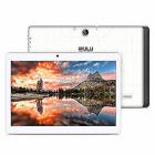 """iRULU 10.1"""" Android 7.1 WIFI Tablet PC 1G+16G GMS Quad Core 800*1280 IPS 1.2GHz"""