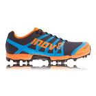 Inov8 X-Talon 200 Unisex Trail Water Resistant Running Sports Shoes Pumps