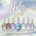 Color Club Halo Hues 2015 Collection Nail Lacquer Polish Choose Your Shade!