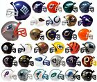 Licensed NFL Mini Football Helmet Pencil Toppers - Pick Your Team!