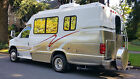 2004 Chinook Premier Class B ONLY 17,538 ORIGINAL MILES MINT CONDITION !!!!