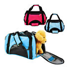 OxFord Carrier Pet Bag Cat Dog Travel Shoulder Bag Small Pet Carrier Bag Tote