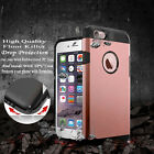 SUPER DURABLE Premium Case Cover iphone 7 plus PHONE Accessory For Apple 7plus
