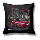 OPEL CALIBRA Tuning T Shirt Shirt T-Shirt original YOUTEX