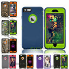 otterbox iphone 5s defender series - iPhone SE & 5 5S Protective Case Cover (Belt Clip fits Otterbox Defender series)