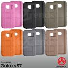 MAGPUL Field Case Cover for SAMSUNG Galaxy S7 - Made In USA! All Colors In STOCK