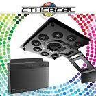 Maxspect Ethereal 130w Aquarium Led Wireless Controller *better Than radion*