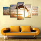 Купить Large Canvas Huge Modern Home Wall Decor Art Oil Painting Picture Print No Frame