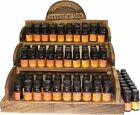 ESSENTIAL OILS -  BUY 3 GET ONE FREE  (add 3 to basket and get fourth free)