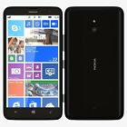 NEW NOKIA LUMIA 1320 RM-994 8GB ROM 1GB RAM 5MP CAMERA UNLOCKED SMARTPHONE
