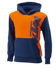 KIDS VERT HOODIE  KTM Power Wear