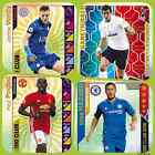 Match Attax 16 17 100 Club | Legends | Limited Editions | Football Trading Cards