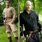Padded Imperial Gambeson - Perfect For Re-Enactment Or LARP Use