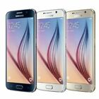 "5.1"" Samsung Galaxy S6 SM-G920A 16MP 32GB (AT&T Unlocked) Android Smartphone"