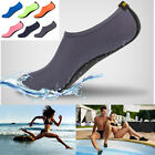 best barefoot skin shoes summer sport socks aqua water sandals trainers footwear