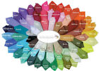 "Choose Your Color, 24 Sheets of Premium Tissue Paper, 20"" x 30"", Gift Packaging"