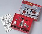 Paasche Airbrush VL complete set - Airbrush and Airbrush Set - #52