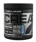 Cellucore COR-Performance Creatine, Strength, Muscletech, Monohydrate,C4, BPI $4.99 USD on eBay