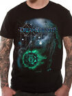 Dream Theater (Space) T-shirt