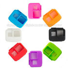 Soft Silicone Protective Cover Rubber Shell Type B for Gopro Hero 5