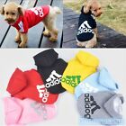 Pet Supplies Puppy Clothes Hoodies Dog Winter Coat Sweater Dogs Costume Jacket