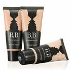 Skincare Whitening BB Cream Liquid Foundation Face Makeup Moisturizing